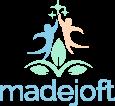 Madejoft Services